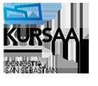 kursaal-logo-160