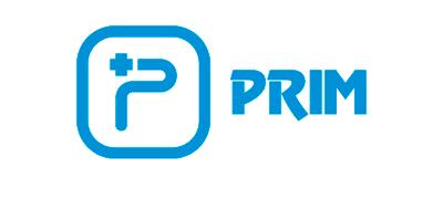 PRIM Sociedad Española de Neurocirugía Pediátrica