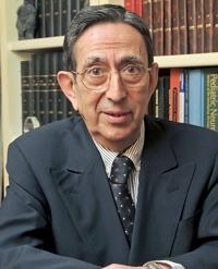 MARTINEZ LAGE SENEPE Sociedad Española de Neurocirugía Pediátrica