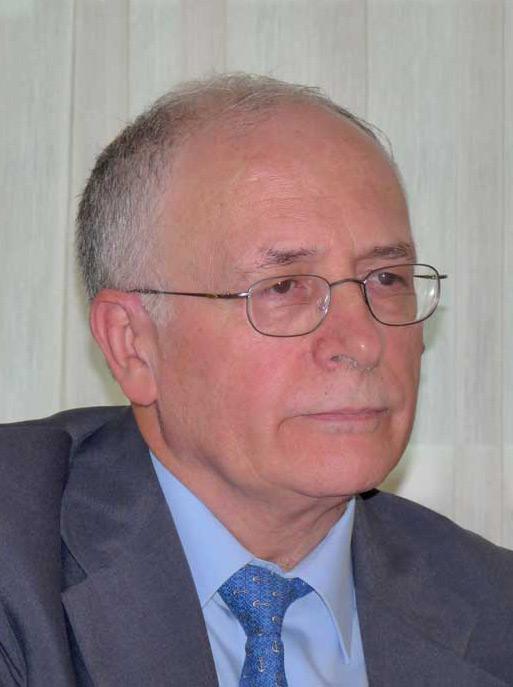 DR. FERNANDO CARCELLER BENITO SENEPE Sociedad Española de Neurocirugía Pediátrica