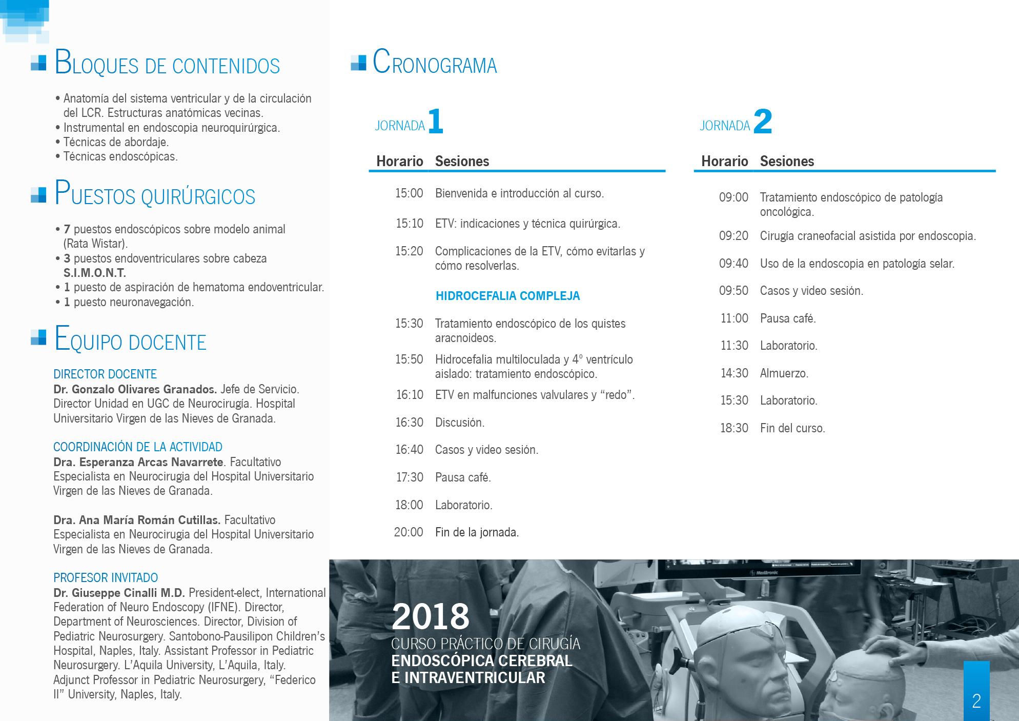 2018-NOV-cirugia-endoscopica-cerebral-1900px-3