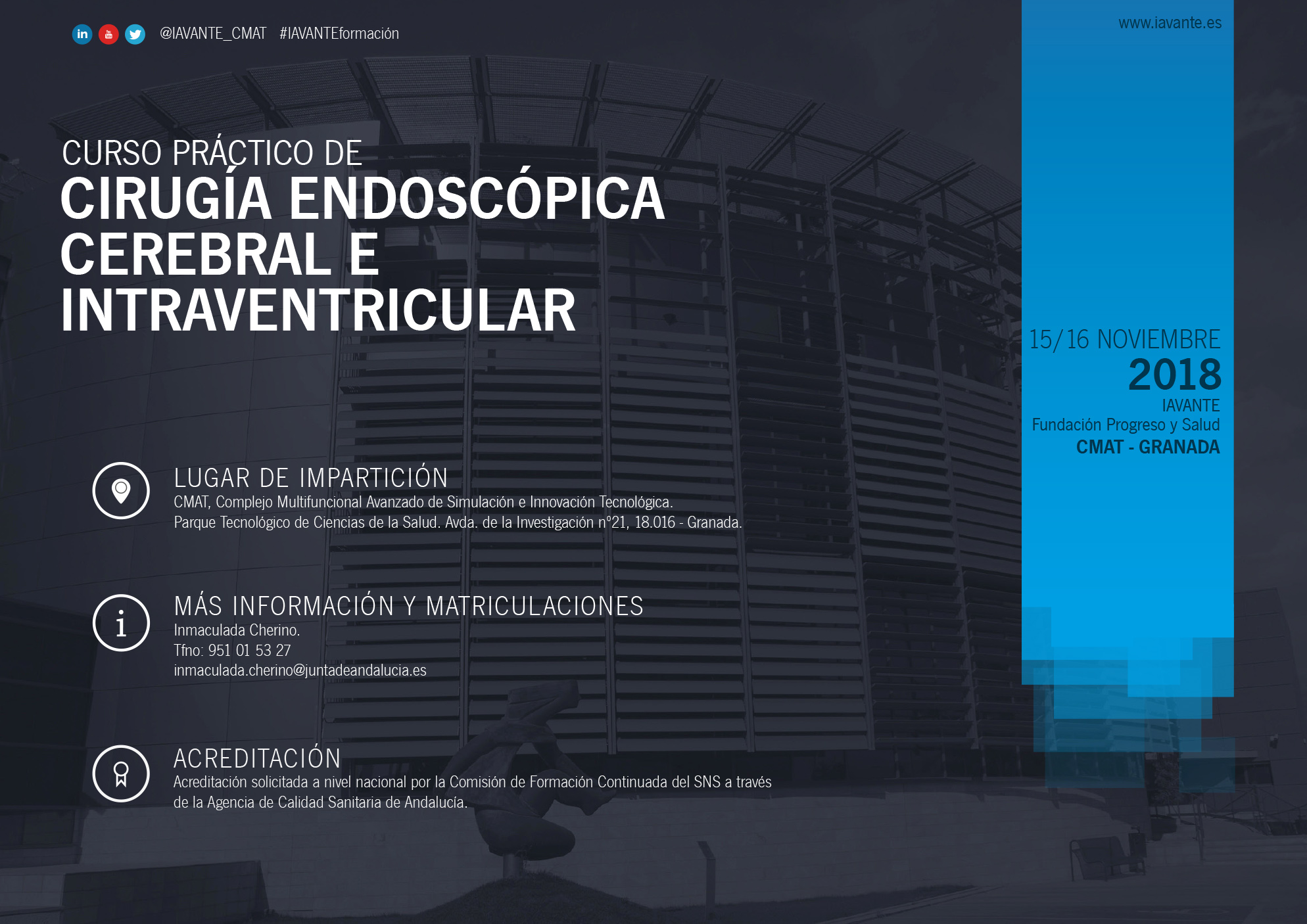 2018-NOV-cirugia-endoscopica-cerebral-1900px-4