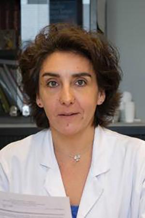 DR. MIGUEL GELABERT GONZALEZ SENEPE Sociedad Española de Neurocirugía Pediátrica