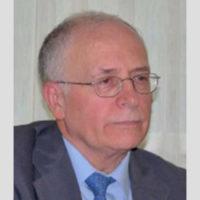 FERNANDO CARCELLER BENITO