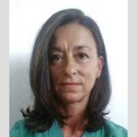MODERADORA ELENA LOPEZ GARCIA