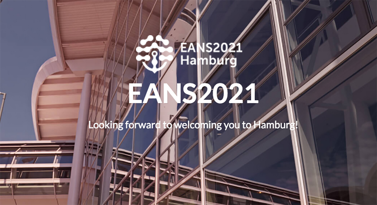 EANS2021 SENEPE Sociedad Española de Neurocirugía Pediátrica