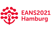 EANS2021 - SENEPE Sociedad Española de Neurocirugía Pediátrica